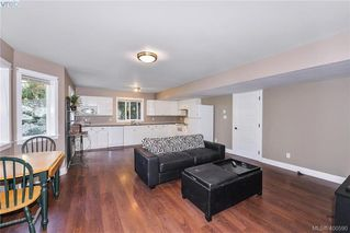 Photo 27: 1010 Graphite Place in VICTORIA: La Bear Mountain Single Family Detached for sale (Langford)  : MLS®# 400590