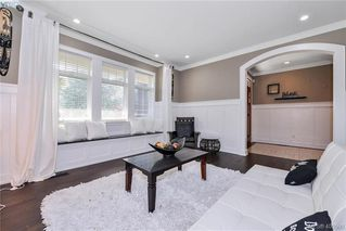 Photo 13: 1010 Graphite Pl in VICTORIA: La Bear Mountain Single Family Detached for sale (Langford)  : MLS®# 799333