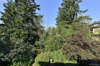 Photo 35: 1010 Graphite Place in VICTORIA: La Bear Mountain Single Family Detached for sale (Langford)  : MLS®# 400590