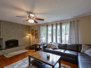 Photo 5: 2226 Blue Jay Way in NANAIMO: Na Cedar House for sale (Nanaimo)  : MLS®# 799477