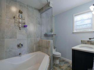 Photo 16: 2226 Blue Jay Way in NANAIMO: Na Cedar House for sale (Nanaimo)  : MLS®# 799477
