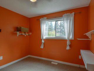 Photo 14: 2226 Blue Jay Way in NANAIMO: Na Cedar House for sale (Nanaimo)  : MLS®# 799477