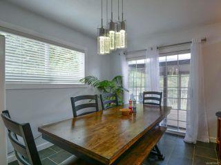 Photo 7: 2226 Blue Jay Way in NANAIMO: Na Cedar House for sale (Nanaimo)  : MLS®# 799477