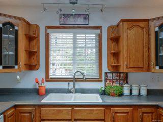 Photo 9: 2226 Blue Jay Way in NANAIMO: Na Cedar House for sale (Nanaimo)  : MLS®# 799477