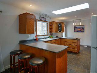 Photo 8: 2226 Blue Jay Way in NANAIMO: Na Cedar House for sale (Nanaimo)  : MLS®# 799477