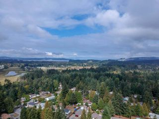 Photo 27: 2226 Blue Jay Way in NANAIMO: Na Cedar House for sale (Nanaimo)  : MLS®# 799477