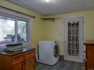 Photo 19: 2226 Blue Jay Way in NANAIMO: Na Cedar House for sale (Nanaimo)  : MLS®# 799477