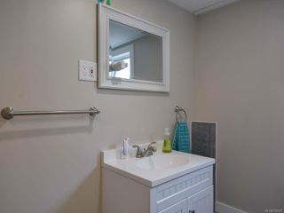 Photo 20: 2226 Blue Jay Way in NANAIMO: Na Cedar House for sale (Nanaimo)  : MLS®# 799477