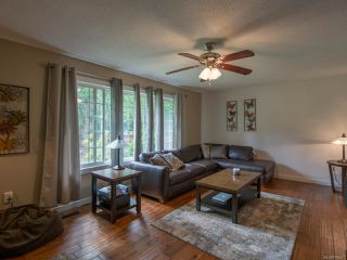 Photo 6: 2226 Blue Jay Way in NANAIMO: Na Cedar House for sale (Nanaimo)  : MLS®# 799477