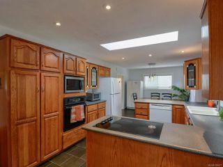 Photo 11: 2226 Blue Jay Way in NANAIMO: Na Cedar House for sale (Nanaimo)  : MLS®# 799477