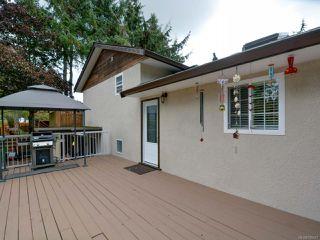 Photo 21: 2226 Blue Jay Way in NANAIMO: Na Cedar House for sale (Nanaimo)  : MLS®# 799477