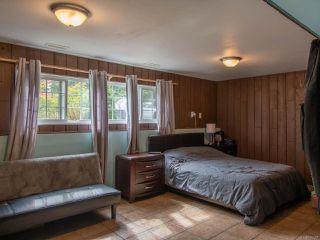 Photo 18: 2226 Blue Jay Way in NANAIMO: Na Cedar House for sale (Nanaimo)  : MLS®# 799477