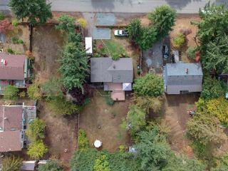 Photo 28: 2226 Blue Jay Way in NANAIMO: Na Cedar House for sale (Nanaimo)  : MLS®# 799477