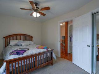Photo 15: 2226 Blue Jay Way in NANAIMO: Na Cedar House for sale (Nanaimo)  : MLS®# 799477