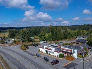 Photo 30: 2226 Blue Jay Way in NANAIMO: Na Cedar House for sale (Nanaimo)  : MLS®# 799477