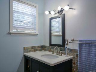 Photo 17: 2226 Blue Jay Way in NANAIMO: Na Cedar House for sale (Nanaimo)  : MLS®# 799477