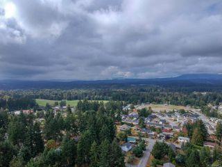 Photo 29: 2226 Blue Jay Way in NANAIMO: Na Cedar House for sale (Nanaimo)  : MLS®# 799477