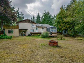 Photo 26: 2226 Blue Jay Way in NANAIMO: Na Cedar House for sale (Nanaimo)  : MLS®# 799477