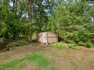 Photo 25: 2226 Blue Jay Way in NANAIMO: Na Cedar House for sale (Nanaimo)  : MLS®# 799477
