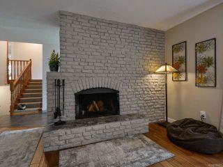 Photo 4: 2226 Blue Jay Way in NANAIMO: Na Cedar House for sale (Nanaimo)  : MLS®# 799477