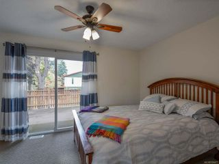 Photo 12: 2226 Blue Jay Way in NANAIMO: Na Cedar House for sale (Nanaimo)  : MLS®# 799477