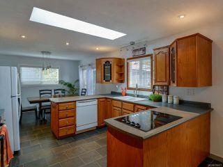 Photo 10: 2226 Blue Jay Way in NANAIMO: Na Cedar House for sale (Nanaimo)  : MLS®# 799477