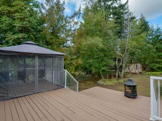 Photo 22: 2226 Blue Jay Way in NANAIMO: Na Cedar House for sale (Nanaimo)  : MLS®# 799477