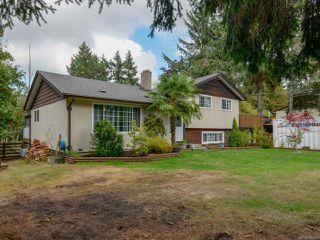 Photo 23: 2226 Blue Jay Way in NANAIMO: Na Cedar House for sale (Nanaimo)  : MLS®# 799477