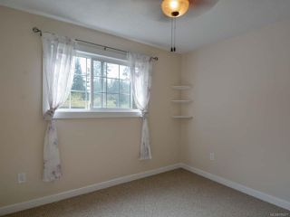 Photo 13: 2226 Blue Jay Way in NANAIMO: Na Cedar House for sale (Nanaimo)  : MLS®# 799477