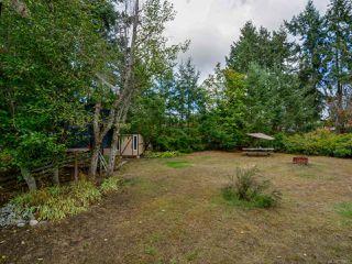 Photo 24: 2226 Blue Jay Way in NANAIMO: Na Cedar House for sale (Nanaimo)  : MLS®# 799477