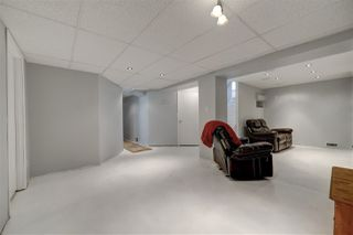 Photo 18: 3651 109 Street Edmonton 3 Bed 2.5 Bath Family House For Sale E4134352