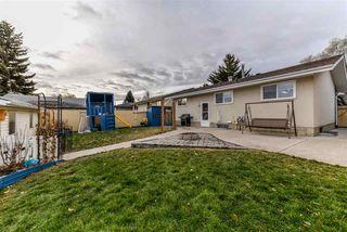 Photo 29: 3651 109 Street Edmonton 3 Bed 2.5 Bath Family House For Sale E4134352