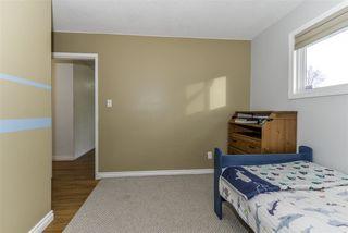 Photo 11: 3651 109 Street Edmonton 3 Bed 2.5 Bath Family House For Sale E4134352