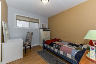 Photo 15: 3651 109 Street Edmonton 3 Bed 2.5 Bath Family House For Sale E4134352