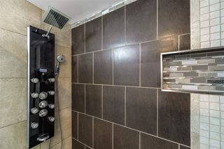 Photo 21: 3651 109 Street Edmonton 3 Bed 2.5 Bath Family House For Sale E4134352
