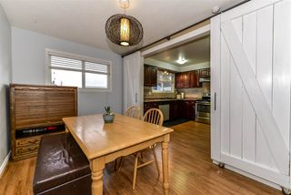 Photo 6: 3651 109 Street Edmonton 3 Bed 2.5 Bath Family House For Sale E4134352