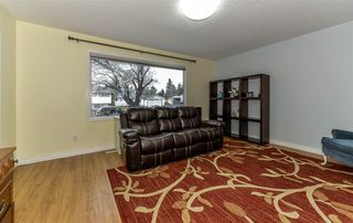 Photo 3: 3651 109 Street Edmonton 3 Bed 2.5 Bath Family House For Sale E4134352