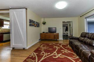 Photo 5: 3651 109 Street Edmonton 3 Bed 2.5 Bath Family House For Sale E4134352