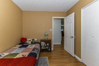 Photo 16: 3651 109 Street Edmonton 3 Bed 2.5 Bath Family House For Sale E4134352
