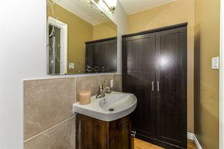 Photo 14: 3651 109 Street Edmonton 3 Bed 2.5 Bath Family House For Sale E4134352