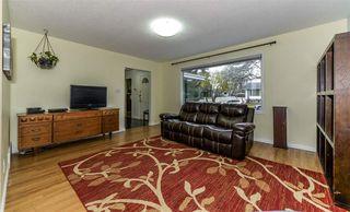Photo 4: 3651 109 Street Edmonton 3 Bed 2.5 Bath Family House For Sale E4134352