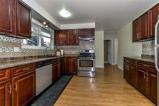 Photo 7: 3651 109 Street Edmonton 3 Bed 2.5 Bath Family House For Sale E4134352