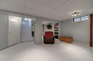 Photo 17: 3651 109 Street Edmonton 3 Bed 2.5 Bath Family House For Sale E4134352