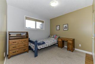 Photo 10: 3651 109 Street Edmonton 3 Bed 2.5 Bath Family House For Sale E4134352