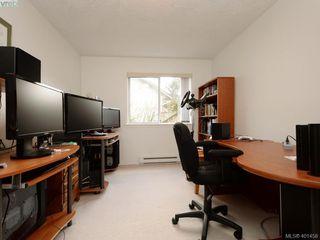 Photo 17: 21 2190 Drennan Street in SOOKE: Sk Sooke Vill Core Townhouse for sale (Sooke)  : MLS®# 401458