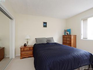 Photo 11: 21 2190 Drennan Street in SOOKE: Sk Sooke Vill Core Townhouse for sale (Sooke)  : MLS®# 401458