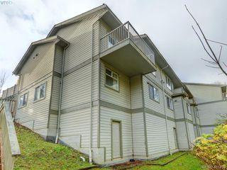 Photo 22: 21 2190 Drennan Street in SOOKE: Sk Sooke Vill Core Townhouse for sale (Sooke)  : MLS®# 401458