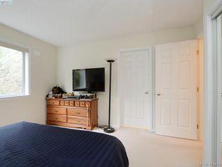 Photo 12: 21 2190 Drennan Street in SOOKE: Sk Sooke Vill Core Townhouse for sale (Sooke)  : MLS®# 401458