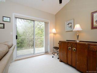 Photo 6: 21 2190 Drennan Street in SOOKE: Sk Sooke Vill Core Townhouse for sale (Sooke)  : MLS®# 401458