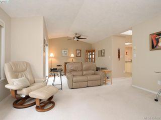 Photo 4: 21 2190 Drennan Street in SOOKE: Sk Sooke Vill Core Townhouse for sale (Sooke)  : MLS®# 401458